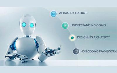 05 Benefícios do uso de Chatbots nos negócios